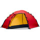 Hilleberg Soulo Red
